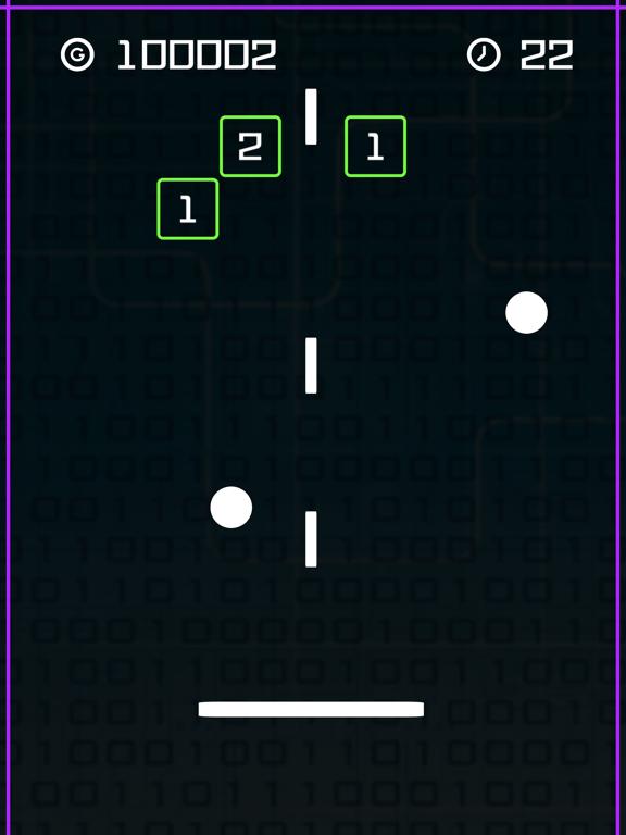 Growing Blocks screenshot 8