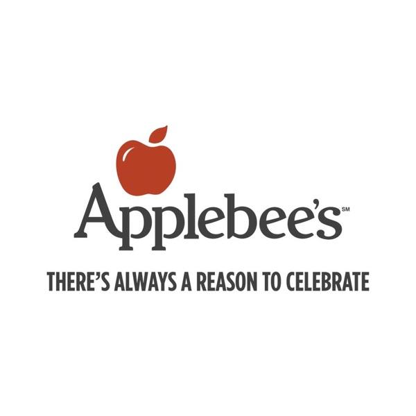 Applebee's App
