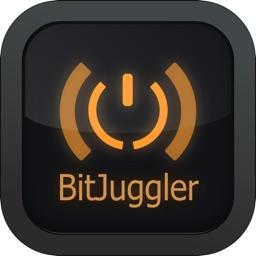 TB BitJuggler