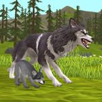 WildCraft: Sim en ligne на пк