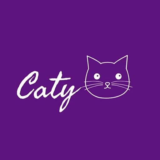 متجر كاتي Caty Store