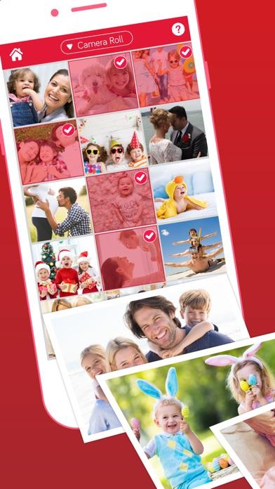 Quick Prints - CVS Photo Print-0