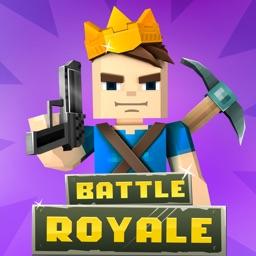 MAD Battle Royale