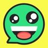 StickerHub - Sticker Maker - iPhoneアプリ