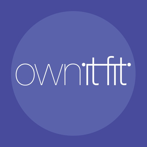 Own it Fit