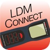 LDM Connect