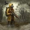 Day R Survival: last world war