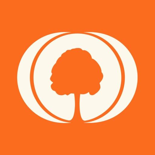 MyHeritage - Stamboom & DNA