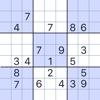 ナンプレ, Sudoku, 数独 - 頭の体操 - iPhoneアプリ