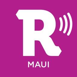 Maui Revealed Drive Tour