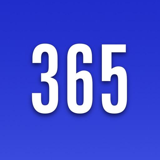 #BS365 Тренировки