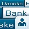 Tablet bank SE - Danske Bank