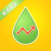 期货原油投资-国内外贵金属理财资讯软件