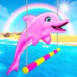 My Dolphin Show на пк