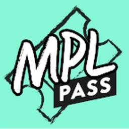MPL Pass