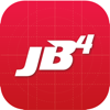 JB4 Mobile - Dmac Mobile Developments, LLC