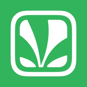 Saavn Music & Radio ios app