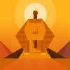 ワードタワー ― 楽しい単語パズル!