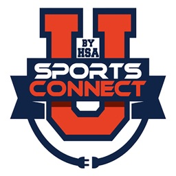 SportsConnectU by HSA