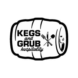 Kegs and Grub Club