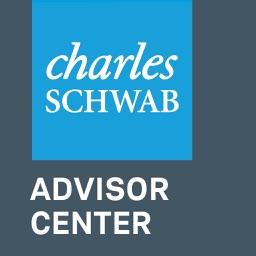 Schwab Advisor Center® Mobile