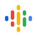 Google Podcasts на пк