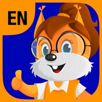 Codes for Lini. Learn English words Hack