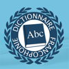Dictionnaire Francophonie - Académie des sciences d'outre-mer