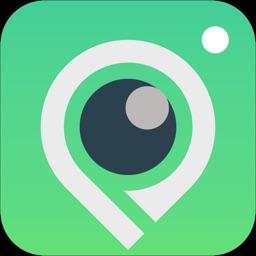 pingster app