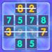 Match Ten - Number Puzzle Hack Online Generator