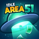 Idle Area 51