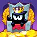 King of Thieves Hack Online Generator