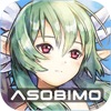 イルーナ戦記オンライン MMORPG - iPhoneアプリ