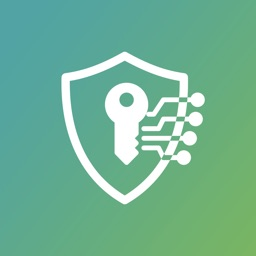 VPN Proxy - Fast Secure Server