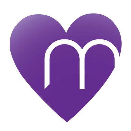 Maddy Portal 24/7 Virtual Care