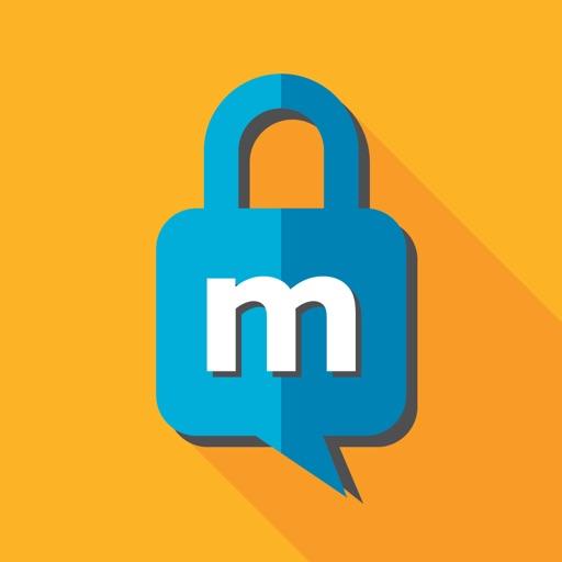 miSecureMessages