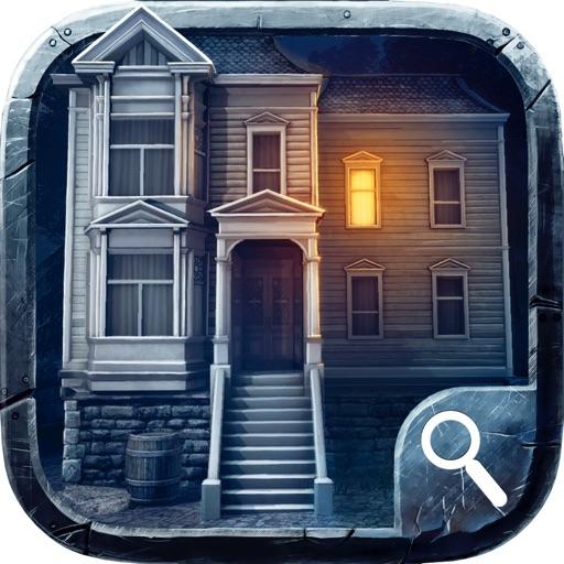 Дом страха побег 2: Это головоломка квест, ужасы которой скрывают 100 дверей