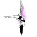 Pole Dance Fitness Aerial Arts на пк