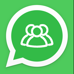 Messaging Pro for WhatsApp