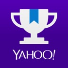 Yahoo Fantasy Football & more icon
