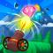 App Icon for Ball Blast App in Korea App Store
