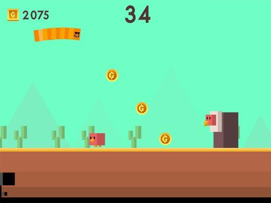 Wormy DX screenshot 9