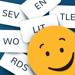 7 Little Words: Word Puzzles Hack Online Generator