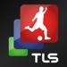 73.TLS 足球 - Premier Game Stats