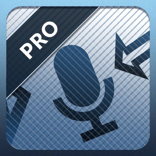 Voice Texting Pro Review