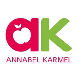 Annabel Karmel