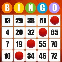 Bingo! Absolute Bingo Games