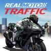 Real Moto Traffic - iPhoneアプリ