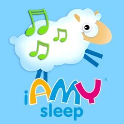 iAMYsleep Sleepy Sounds