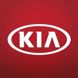 KIA Konnect